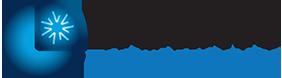 Ligerys Logo